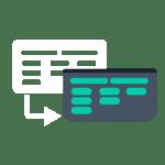 Whitelabel Transparent Logo 150x150-01