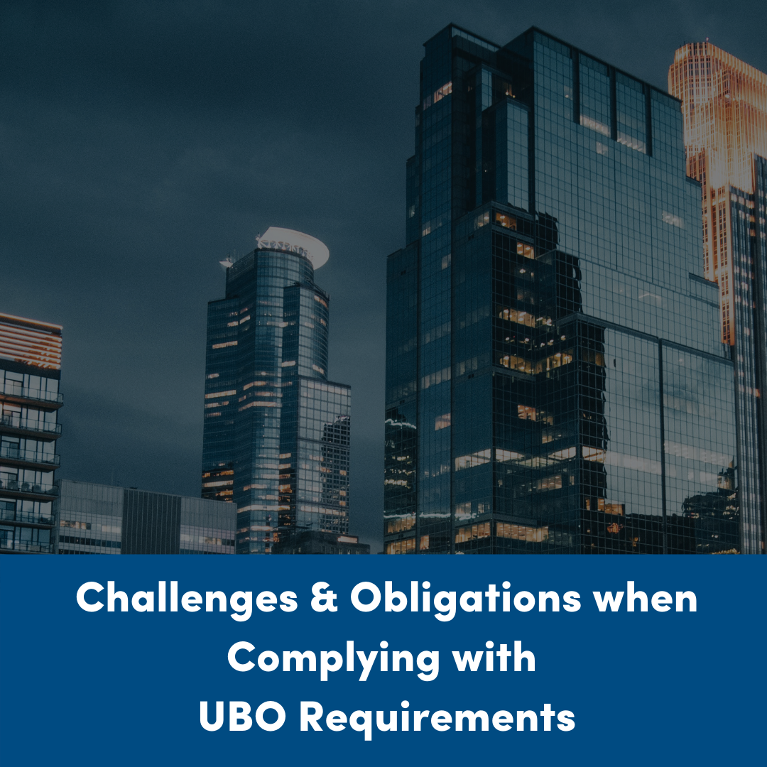 21Q1_Content_UBO_Challenges_Jan_WP_Page