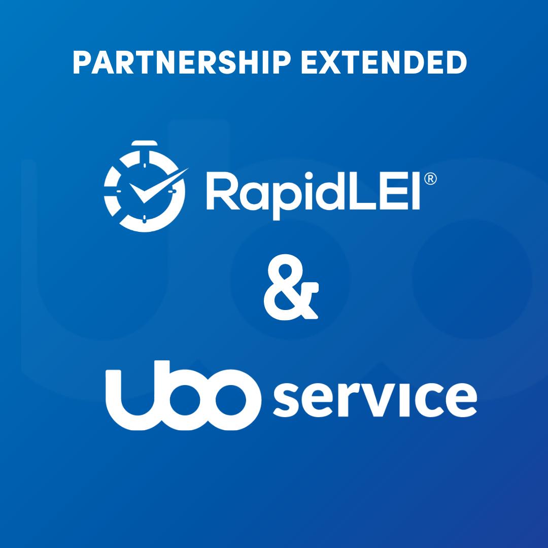 Partnership Extended Square